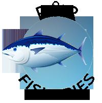 R & R Fisheries